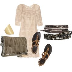 """Glad you came"" by nevyanna on Polyvore"