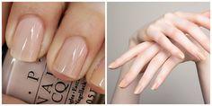 As passarelas desfilam também o que vai ser tendência em design de unhas!Quer saber quais são as novidades em nail art para 2016?