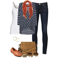 """""""Untitled #136"""" by partywithgatsby on Polyvore"""