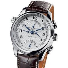 SIHH 2016 Preview: New Montblanc Heritage Chronométrie Watches › WatchTime - USA's No.1 Watch Magazine