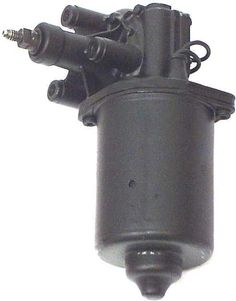 dodge wiper motor arc 10-570 Brand : Arc Part Number : 10-570 Category : Wiper Motor Condition : Remanufactured Price : $52.92 Core Price : $25.00 Warranty : 2years