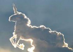 Risultati immagini per unicorno tumblr