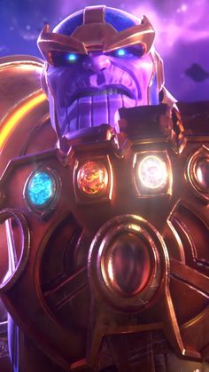 The Avengers 664351382511926211 - Assemble your team to take down Thanos in Marvel Contest of Champions Source by GoldilocksD Marvel Avengers, Thanos Marvel, Marvel Funny, Marvel Dc Comics, Marvel Heroes, Yondu Marvel, Avengers Actors, Avengers Humor, Avengers Characters