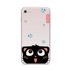 iPhone 7 Case iPhone 7 Plus Case iPhone 6/6s Plus Case iPhone