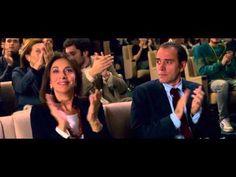 """Madrid Es Tuyo te recomienda la proyección de la película """"Viva la libertà"""" en versión original en italiano con subtítulos en español del próximo 08 de julio a las 20:00 horas."""