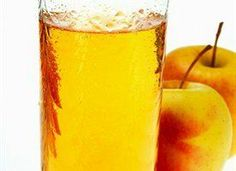 Instead of spending big bucks for fresh, healthy apple juice, learn how easy it is to make your own. 2 quarts (8 cups)