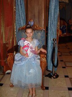 My princess in Disney Girls Dresses, Flower Girl Dresses, Daughter, Princess, Wedding Dresses, Disney, Fashion, Dresses Of Girls, Bride Dresses