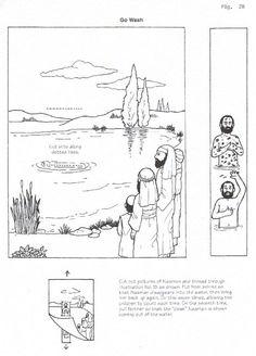 Pin by Anita Darlene Bachman-Lackey on BIBLE: JOSIAH