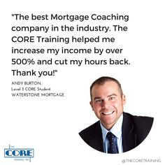 Mortgage Without Pmi Mortgage Companies, Refinance Mortgage, Mortgage Interest Rates, Mortgage Rates, Mortgage Protection Insurance, Paying Off Mortgage Faster, Note