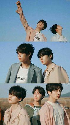 60 Trendy bts wallpaper love yourself tear jungkook Namjoon, Bts Taehyung, Bts Bangtan Boy, Foto Bts, Bts Memes, Bts Kim, Bts Group Photos, Vkook, V Bts Wallpaper