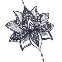 Tattoo design & Model Image Description Le tatouage flèche symbolise l'union entre deux êtres mais pas seulement… La semaine dernière, vous avez décidé d'aborder la signification du tatouage flèche. Votre vœu est exaucé. La flèche est...