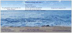 zomer gedichten - Google zoeken