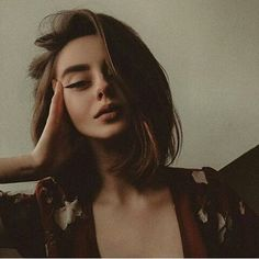 Image about girl in prєtty Gιrℓs ♦ by ⚘ on We Heart It Best Photo Poses, Girl Photo Poses, Girl Photos, Self Portrait Photography, Photography Poses Women, Foto Casual, Teenage Girl Photography, Applis Photo, Stylish Girl Images
