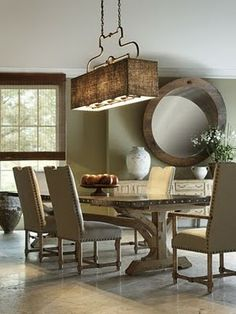 i love the eclectic rusticmodern and contemporary styles family dining roomscountry dining roomsdining room lightingrustic - Country Dining Room Light Fixtures