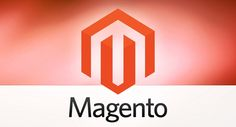 WebDSchool is the best institute magento courses in Chennai.As they offer Free Internship,Live projects.For details 9791333350.