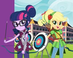 Image result for My Little Pony games that I can play right now
