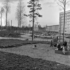 roihuvuori   Hakutulokset   Finna - Helsingin kaupunginmuseo