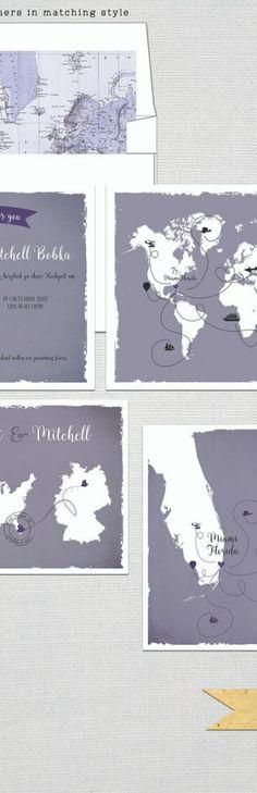 16 Best Priodasau Weddings Images Personalised Wedding