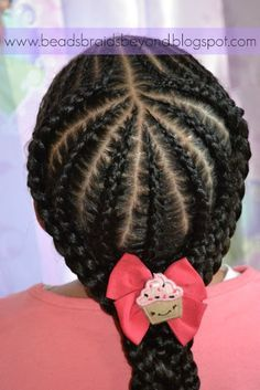 I love this!! Wish I had a little one to try it on.