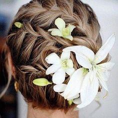 @Madeline Fox Weber | or ? #girl #hair :D | Webstagram - the best Instagram viewer