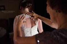 prince of peace madison indiana wedding photographer Nina Campbell Photography
