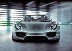 ακριβα αυτοκινητα μαρκες - Αναζήτηση Google