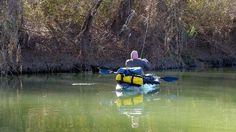 2015 Fishing Kayak Reviews: Best Fishing Kayak for the moneykayak fishing in colorado #kayaking #kayak   #outdoors   #canoeing   #boating  #fishing   #adventure #bassfishing   #holiday  #river http://ilovekayaking.tumblr.com/