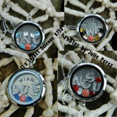 Basketball! Origami Owl lockets and charms. Order yours: www.PavliesCharms.OrigamiOwl.com