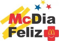 Programação especial marca McDia Feliz em Campo Grande