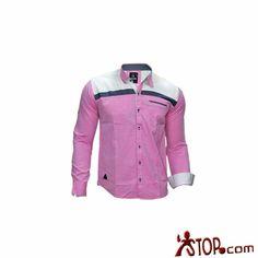 95 جنية قميص كتان مصرى 100%.........✊✋ كود : 381 للطلب : 033264250 – 01227848726 http://matgarstop.com/