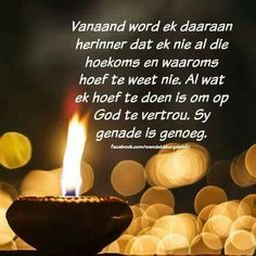 Lyric Quotes, Qoutes, Evening Greetings, Afrikaanse Quotes, Spiritual Prayers, Goeie Nag, Goeie More, Good Night Quotes, Special Quotes
