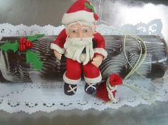 Tronco de Natal