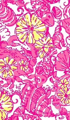 Lily Pulitzer