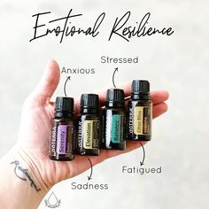 Are Essential Oils Safe, Essential Oil Diffuser Blends, Emotional Resilience, Pure Oils, Doterra Essential Oils, Natural Oils, Natural Things, Diffuser Recipes, Activists
