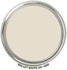Dover White SW Sherwin-Williams -color of my mantle baseboards etc details about this color's hue family, value, chroma and LRV. Includes paint blob to swipe. Objective, accurate info from a Color Strategist!