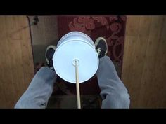 ▶ Top Ten Bucket Drumming Beats of ALL TIME! 1/10 - YouTube