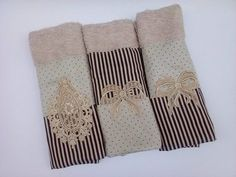 img.elo7.com.br product zoom 118A094 toalhas-de-lavabo-toalhas.jpg