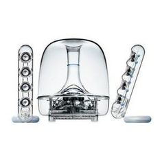 hi fi harman karman - Google Search
