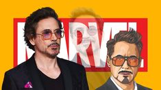 'The Avengers' cast has turned to Robert Downey Jr. for assistance in their contractual battle with Marvel, who threatened to dismiss them for demanding more money. Keep reading to find out. Marvel Cinematic Universe has become the most successful box office franchise in just 11 years. 'Iron Man', starring Robert Downey Jr., kicked off the… The post Robert Downey Fought Tooth And Nail With Mean Marvel For His Co-Actors appeared first on DKODING.