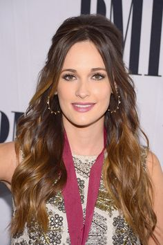 Kacey Musgraves - Arrivals at the BMI Country Awards
