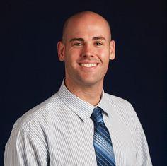 Dr. Daniel Turner