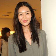 Makeup For Women With Medium, Yellow or Asian Skin Tones