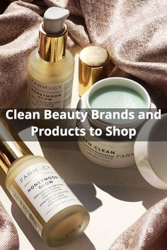 It's #NationalCleanBeautyDay! 🌱 Whether you're a clean beauty pro, or looking to start shopping clean, head to our #CleanBeauty gallery where members are sharing their all-time-faves! Beauty 101, Clean Beauty, Hair Care, Cleaning, Gallery, Shopping, Roof Rack, Hair Care Tips, Hair Makeup