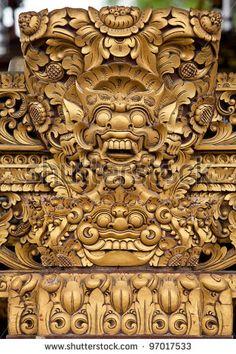 dasharatha throne