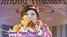 Maiv Huas Hawj LIVE IN MISS HMONG THAILAND 2012 Best Concert Maiv Huas Hawj http://flic.kr/p/Eywqks