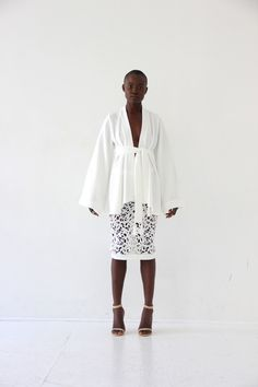 S/S 2016 - Malcolm's Closet All White, Style Inspiration, Closet, Fashion, Moda, Armoire, Fashion Styles, Cabinet, Closets