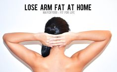 Best Exercise to lose Arm fat at home- Best Arm Toning Workouts Exercise To Reduce Arms, Reduce Arm Fat, Burn Arm Fat, Arm Challenge, Workout Challenge, Arm Toning Exercises, Arm Workouts, Arm Muscles, Toned Arms