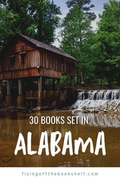 Take a trip to the South with these 30 books set in Alabama. From fiction and non-fiction to children's and middle-grade books. Books Set in Alabama | Books Set in the South | Book Recommendations | Book Lists | Fiction Set in Alabama Photography Sites, Exposure Photography, Mobile Photography, Digital Photography, Amazing Photography, Better Photography, Photography Basics, Scenic Photography, Taking Pictures