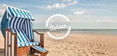 Die beliebtesten Hotels an der Ostsee