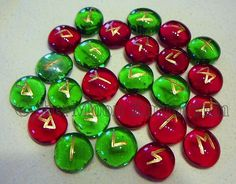 Yule Runes Wiccan, Witchcraft, Pagan, Clairvoyant Readings, Ancient Runes, Best Psychics, Love Holidays, Sabbats, Psychic Readings